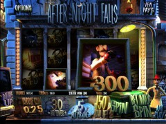 After Night Falls gokkast77.com Betsoft 5/5