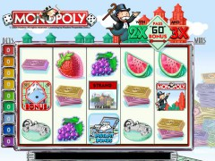 Monopoly - IGT Interactive