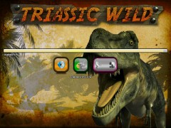 Triassic - Wirex Games
